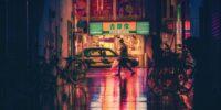 Poema: Sueños trasnochados